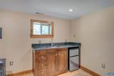 915 Sycamore St - Photo 19