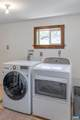 915 Sycamore St - Photo 26