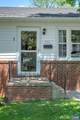 915 Sycamore St - Photo 4