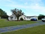 2261 Bethel Church Rd - Photo 4