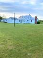 2261 Bethel Church Rd - Photo 45