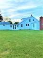 2261 Bethel Church Rd - Photo 47