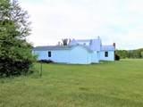 2261 Bethel Church Rd - Photo 48