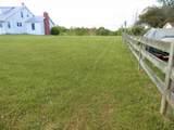 2261 Bethel Church Rd - Photo 50
