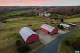 2551 Someday Farm Ln - Photo 5
