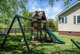 1403 Ridge Rd - Photo 50