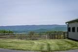 1403 Ridge Rd - Photo 59