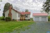 4725 & 4727 Willis Farm Ln - Photo 10