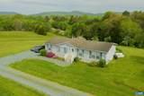 4725 & 4727 Willis Farm Ln - Photo 12