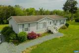 4725 & 4727 Willis Farm Ln - Photo 13