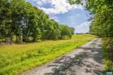 4725 & 4727 Willis Farm Ln - Photo 3