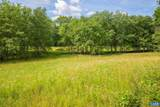4725 & 4727 Willis Farm Ln - Photo 4