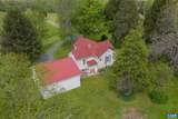 4725 & 4727 Willis Farm Ln - Photo 6