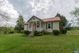 4725 & 4727 Willis Farm Ln - Photo 8