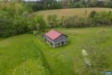 4725 & 4727 Willis Farm Ln - Photo 9