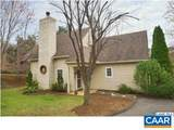 1315 Timberbranch Ct - Photo 1