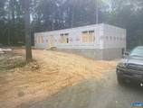 0 Mallorys Ford Rd - Photo 32