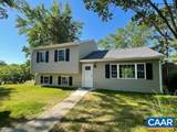 274 Lakeview Dr - Photo 1