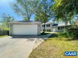 274 Lakeview Dr - Photo 2