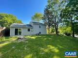274 Lakeview Dr - Photo 29