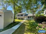 274 Lakeview Dr - Photo 3