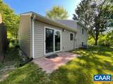 274 Lakeview Dr - Photo 30