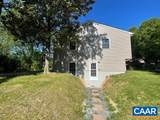 274 Lakeview Dr - Photo 32