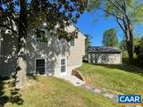 274 Lakeview Dr - Photo 33