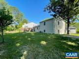 274 Lakeview Dr - Photo 35