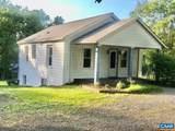 2894 Scottsville Rd - Photo 1