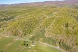 325 Saddle Ridge Rd - Photo 60