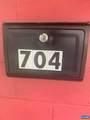 704 12TH ST - Photo 3
