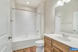 D1 18 Forest Ct - Photo 21