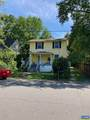 809 Bolling Ave - Photo 1