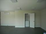 809 Bolling Ave - Photo 11