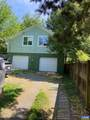809 Bolling Ave - Photo 2
