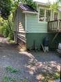809 Bolling Ave - Photo 5