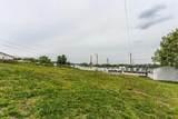 1021 Edom Rd - Photo 11