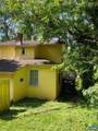 809 Bolling Ave - Photo 3