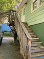809 Bolling Ave - Photo 4