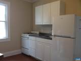 809 Bolling Ave - Photo 6
