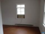 809 Bolling Ave - Photo 7