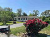 5605 Hill Top St - Photo 1