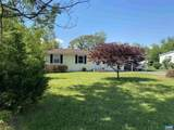 5605 Hill Top St - Photo 13