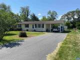 5605 Hill Top St - Photo 14