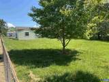 5605 Hill Top St - Photo 15