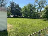 5605 Hill Top St - Photo 16