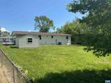 5605 Hill Top St - Photo 2
