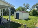 5605 Hill Top St - Photo 5