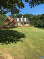 1193 Woodlands Rd - Photo 1